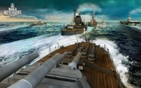 World_of_Warships_04