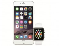 apple-iphone6-watch-data