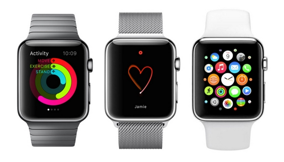 apple-watch-selling-points-728x416