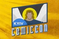 comic-con-kiev