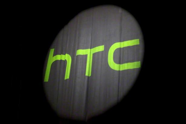 htctab1
