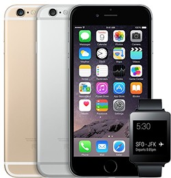 iPhone-6-Android-Wear1-250x260