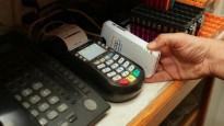 loop-pay-charging-case19