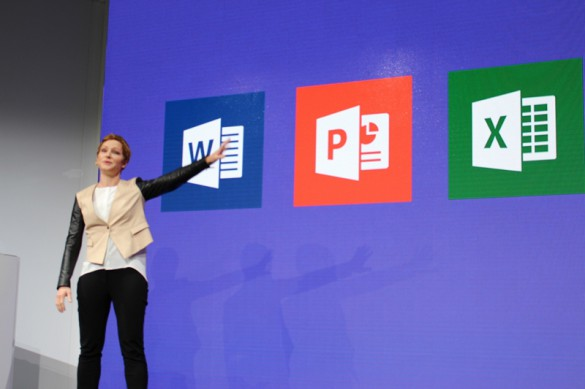 ms_office_mwc_01
