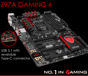 msi_z97a_gaming_6_USB-3_1-Type-C
