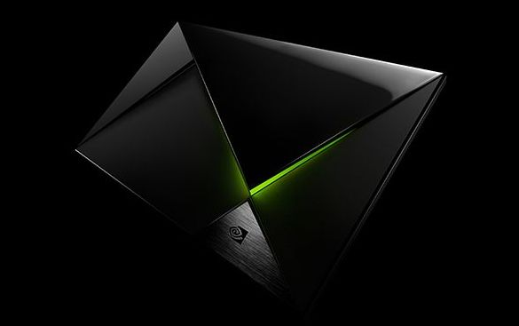 nvidia_shield_android_tv1