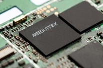 sm.MediaTek-IC-close-up.600
