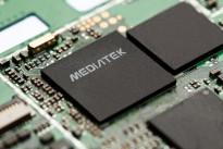 sm.MediaTek-IC-close-up.600