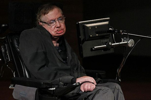 stephen-hawking-gives-a-lecture