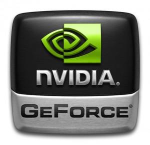 Nvidia выпустила драйвер geforce 350.12 whql для