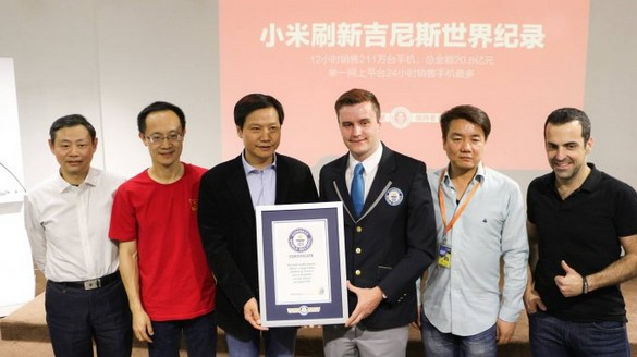 1428653595_xiaomi-guinness-world-record-2