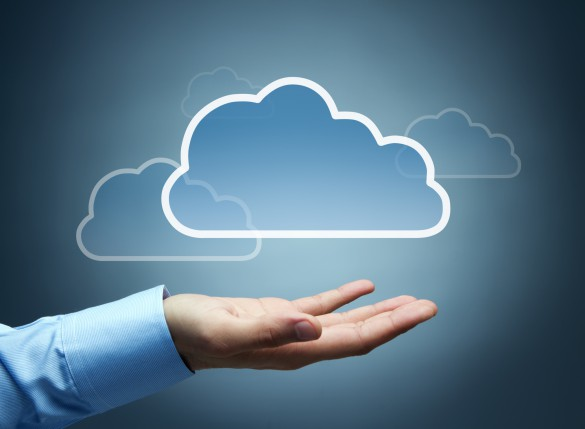 De Novo IDC Cloud Research 2015-cloud