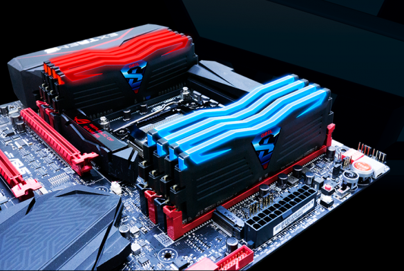 GeIL-DDR4_Super_Luce_red_blue