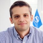 Андрей Сивенюк