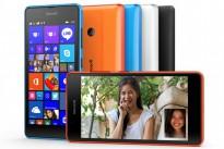 Lumia-540_1