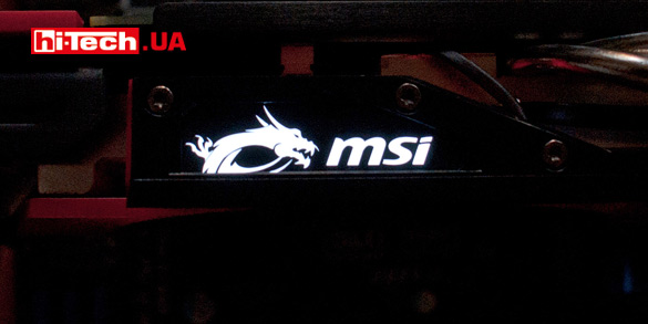 MSI_GTX960_light