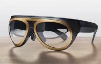 Mini Augmented Vision-1