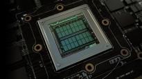 NVIDIA-14nm-GPUs