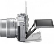 Nikon 1 J5 4