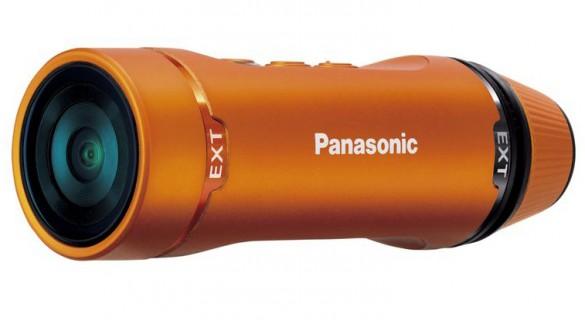Panasonic-HX-A1-2