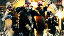 Payday2_screen2