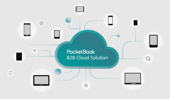 PocketBook_B2B_Cloud_Solution