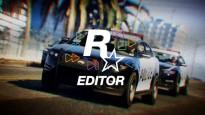 Rockstar Editor 01