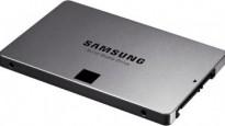 Samsung-Feature-348x196
