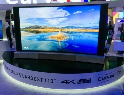 TCL_110_curved_TV