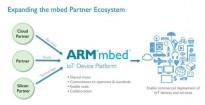 arm-mbed_w_600