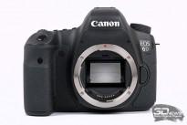 canon1 (1)