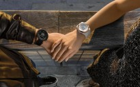 connect-kenneth-cole-smartwatch 2