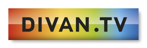 divan_TV_color_logotype1