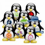 linux-distros