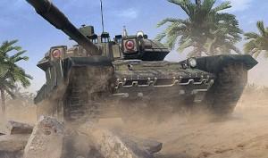modern_tanks_684x280