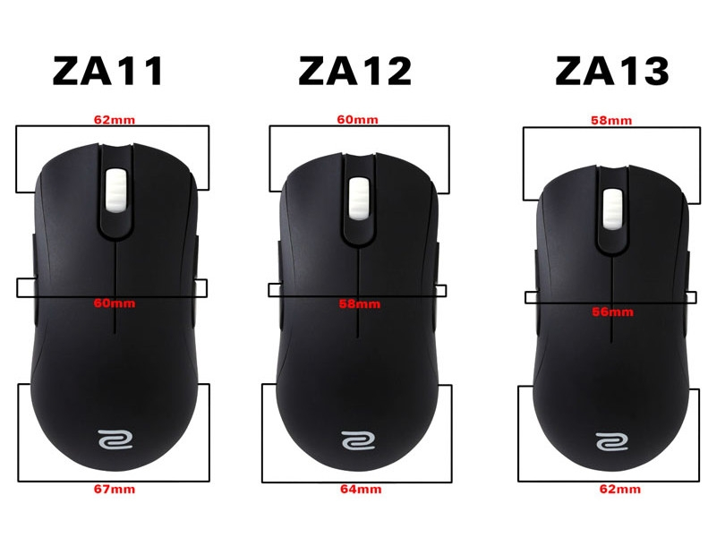 mouse2 (1)