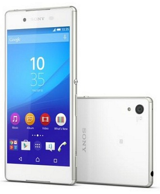sony xperia z4 official 5