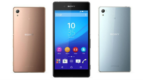 sony xperia z4 official 6