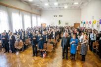 vernadsky-2015-04