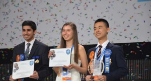 DSC_8865 top 3 ISEF 2015 horizontal