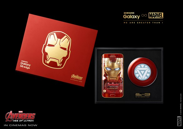 Galaxy-S6-edge-Iron-Man-Limited-Edition_KV3