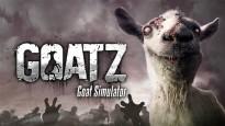 GoatZ_screen