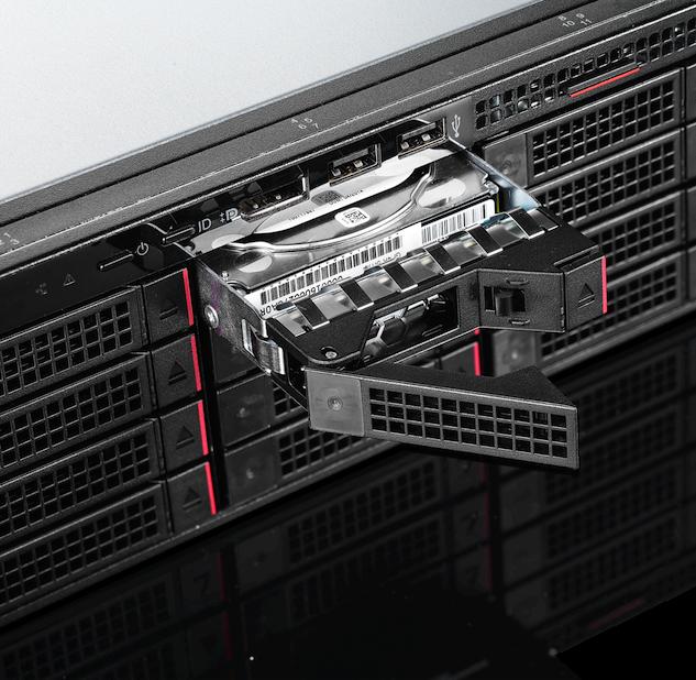Lenovo ThinkServer-RD650_05