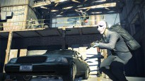 Payday2_screen