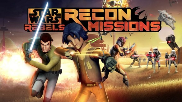 Recon_Missions_Logo