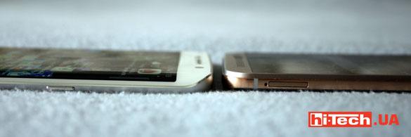 SGS6edge vs HTC1M9 03