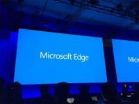 edge_browser
