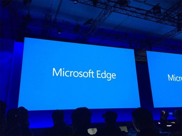 Microsoft заменит собственный  браузер Edge