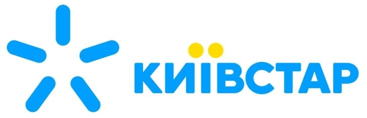 kyivstar-new-logo