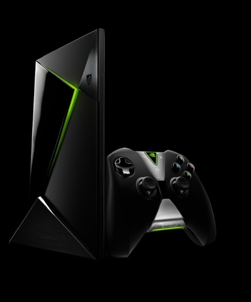 nvidia-shield-set-top-and-controller-499x600